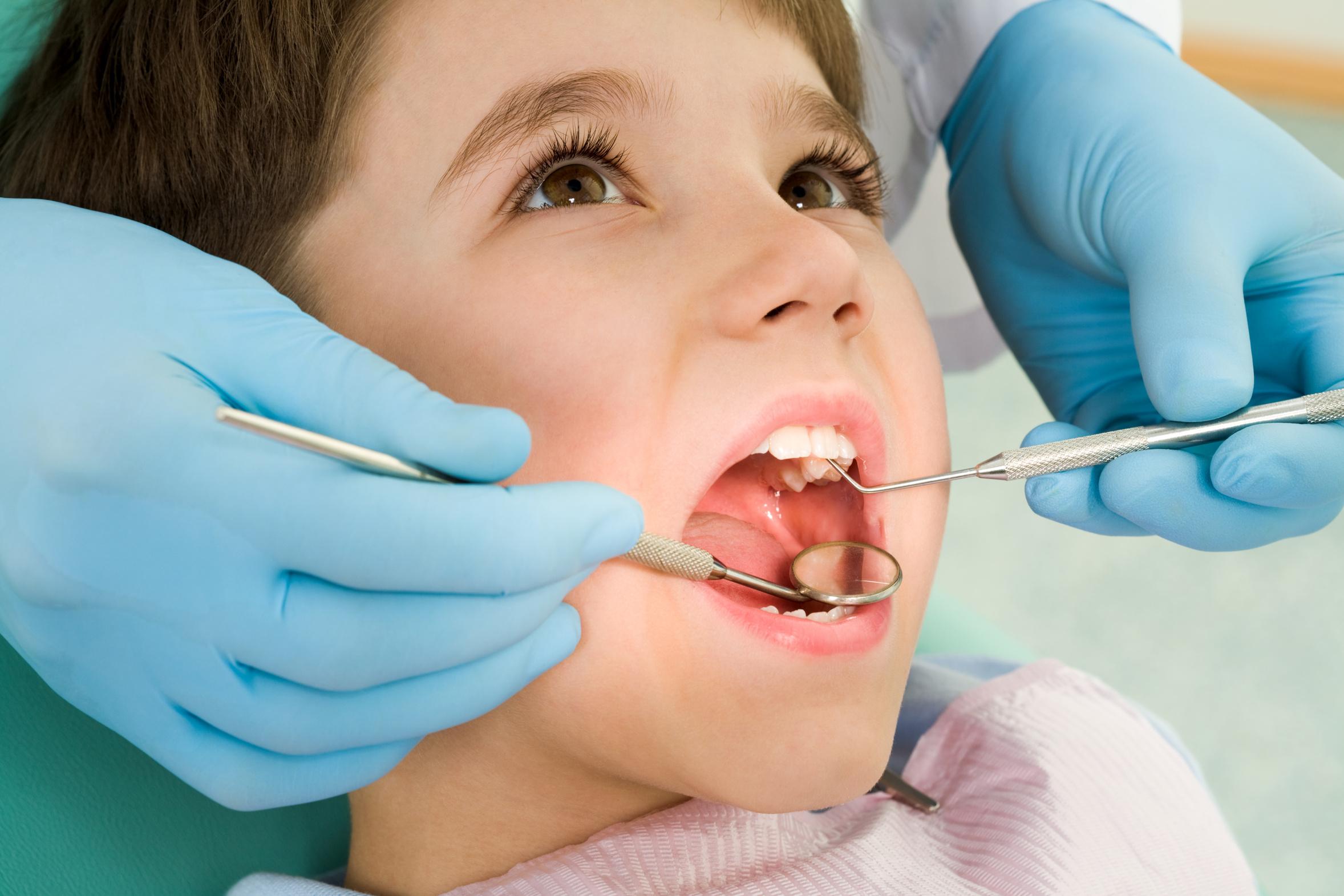 http://clinicadentaldiazfonseca.es/clinicadentaldiazfonseca_files/odontopediatria.jpg